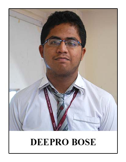 CLASS 10 TOPPERS 2016